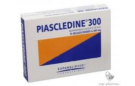 PIASCLEDINE 300 G L B/30