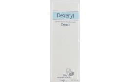 DEXERYL CR DERM T/50ML