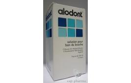 ALODONT 500ML