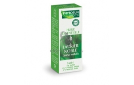 PHYTOSUN HE LAURIER NOBLE 5ML