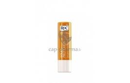 ROC STICK LEVRES SOLEIL PROTECTION IP 30
