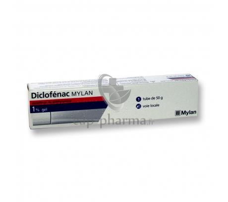 Avlocardyl et viagra