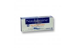 NAUTAMINE CPR S C B/20