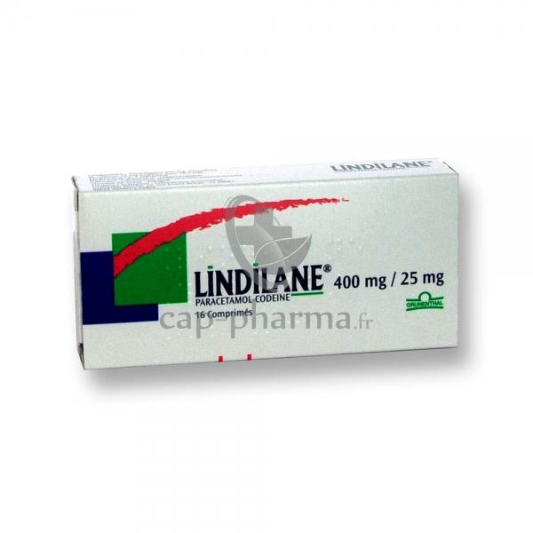 antibiotics and nolvadex
