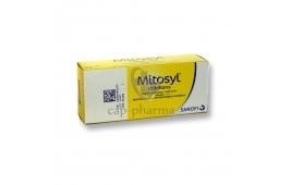 MITOSYL POM 65G
