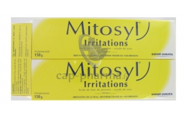 MITOSYL 150G LOT DE 2