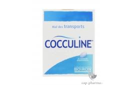 COCCULINE CPR B/40