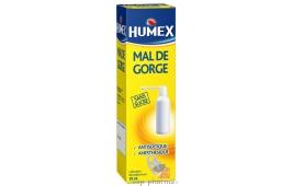 HUMEX COLLU FL PRESS 35ML