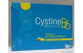 Biotine Bayer 5 Mg Cp Plq 60 Pharmacie