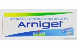 ARNIGEL BOIRON