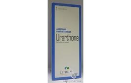 URARTHONE ELIXIR FL/250ML