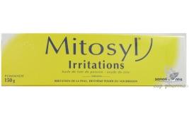 MITOSYL POM 150G