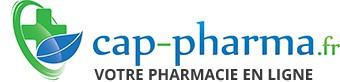 Cap-Pharma